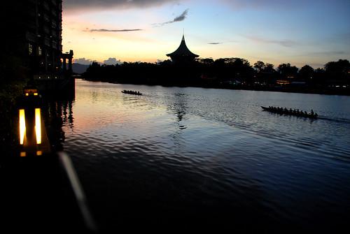 MEDSI@Kuching '18