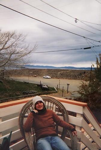 2002. mono lake.