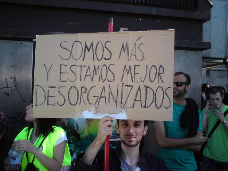 Manifestación 15-M (3)