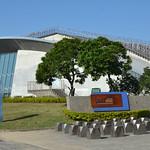 Shihsanhang Archaeology Museum 02