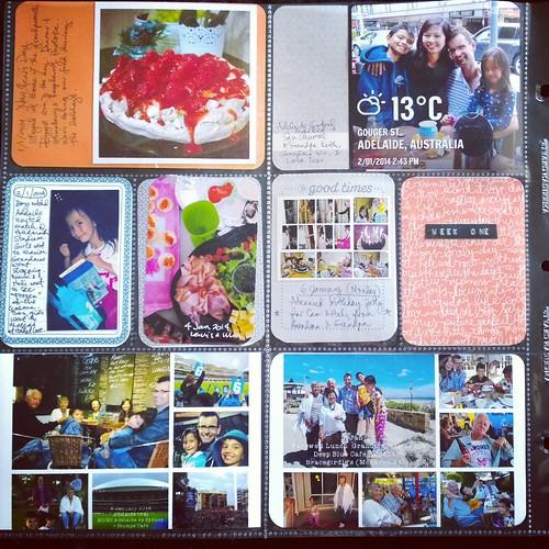 InstagramCapture_1e7596e3-49e8-4464-942e-cffe5a79b11a.jpg