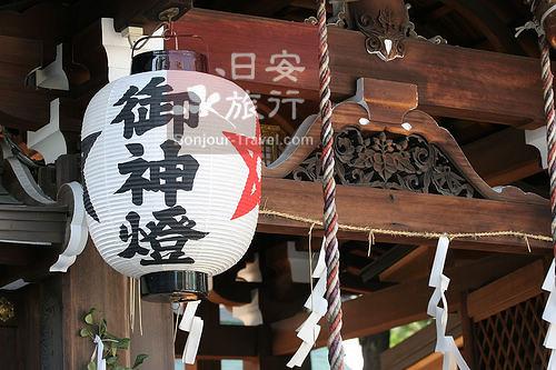 晴明神社 (8).jpg
