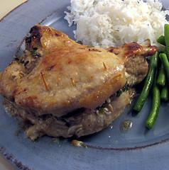 Pork Chop10