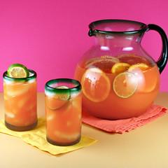 Rum Punch28