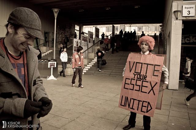 Essex-United-31