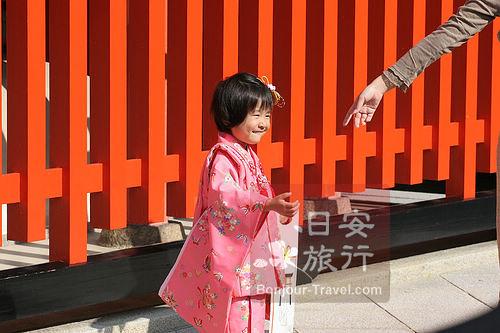 伏見稻禾大社 (14).jpg
