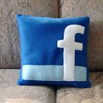 hostgator en los medios sociales