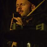 Peter Bjorn and John @ Capital Music Hall