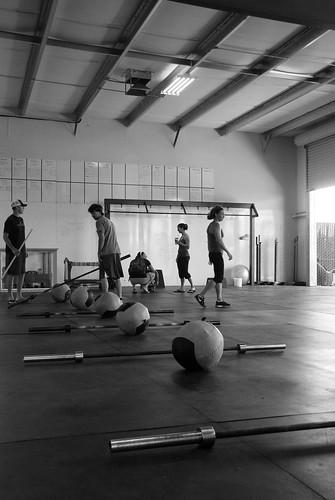 CrossFit_3334