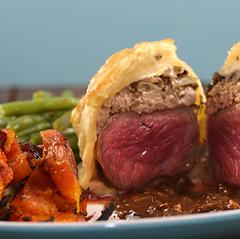 Beef Wellington3007