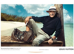 sean-connery-for-louis-vuitton-ad-091008-1 by kingzzz.tw