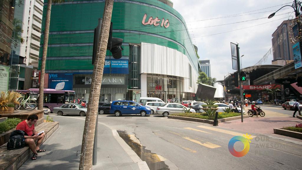 WOLO Bukit Bintang-37.jpg