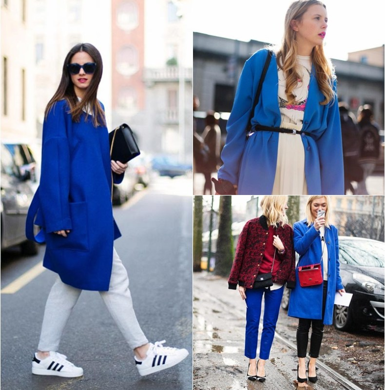 street_style-fashion_week-2014