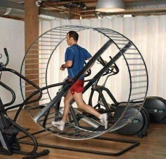 6 Exercise and Fitness Machines To Avoid.