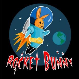 rocket-bunny