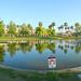 Panoramaniac: Heritage Lake