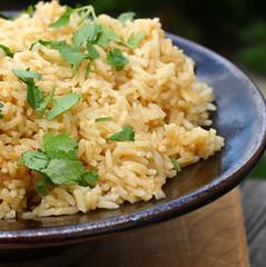 Fiesta Rice 002sm