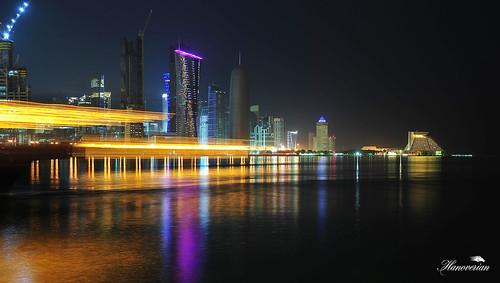 The Doha