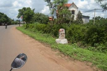 Trip to Buon Jun - Village