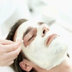 Verdades y mentiras de la cosmética masculina