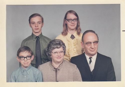 Bowlin_family