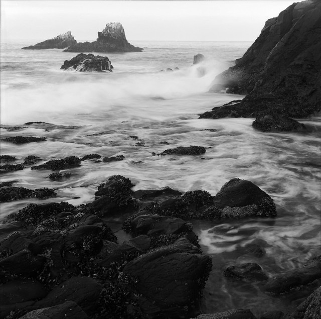 Crescent Bay 4
