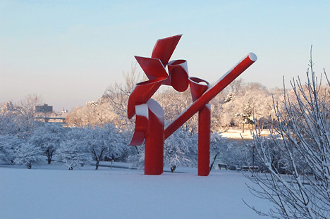 (101) Rockford, Illinois_Winter Symbol 2