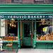 STORE FRONT: The Disappearing Face Of New York: VESUVIO Bakery