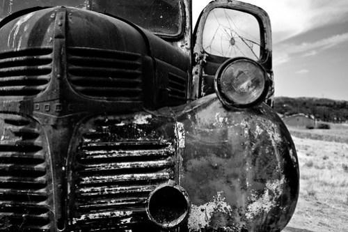 Decayed Dodge bw.jpg