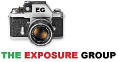 DC Photographers Get Exposure