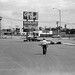 Cedar Bowl, North Platte, NE, 1980