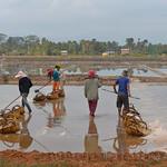 16 Kampot 35