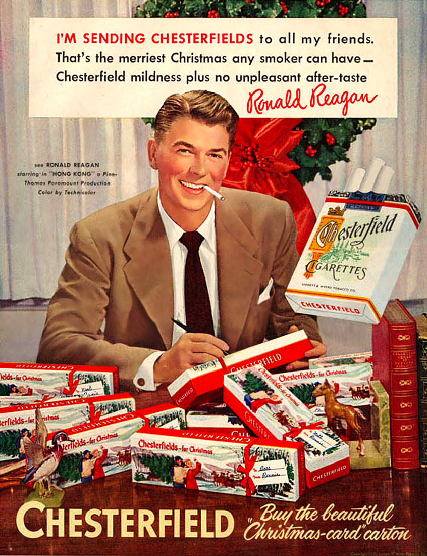 Image result for old christmas ads