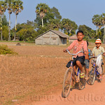 16 Kampot 31