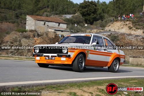 My First Blog Peugeot Sport Rali Vinho Madeira Preview