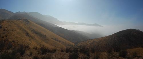chumash fog2