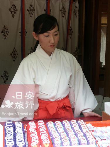 箱根神社 (4)