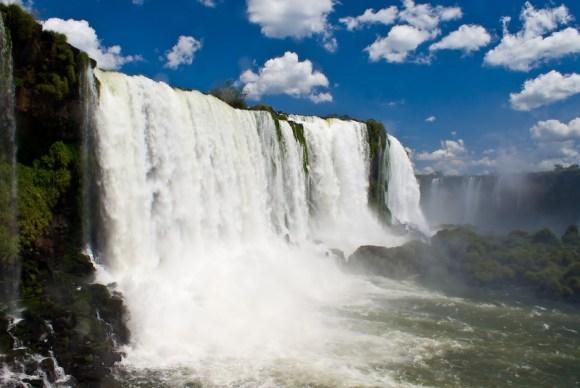 Foz do Iguaçu III