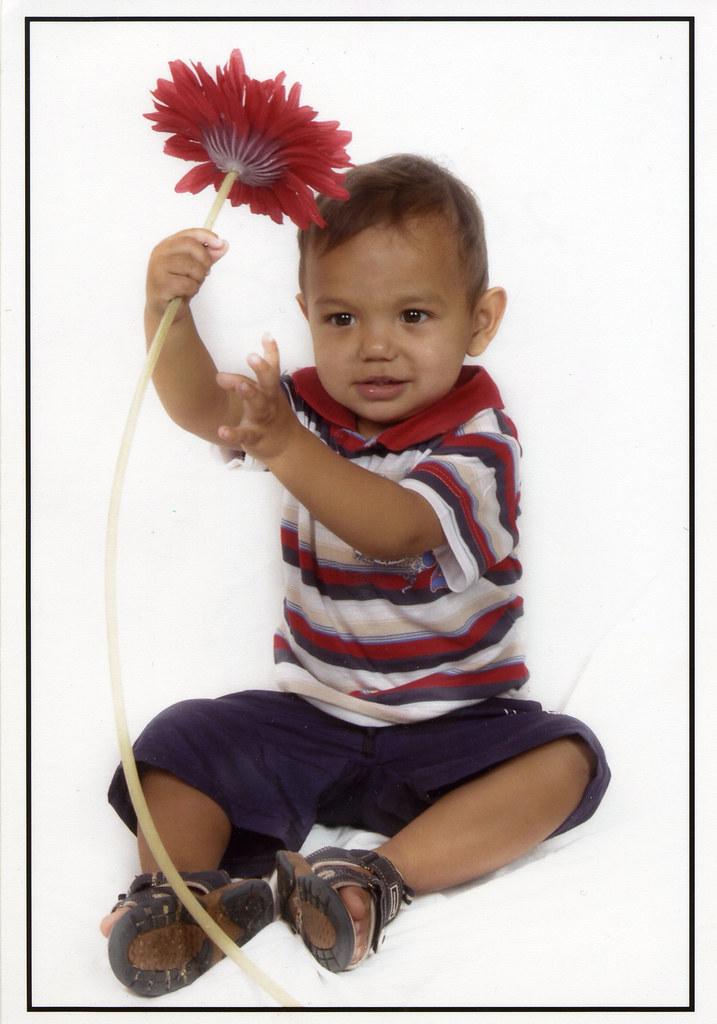 School photos 2007 - 5