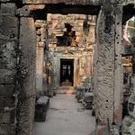 12 Templos de Angkor Big 08