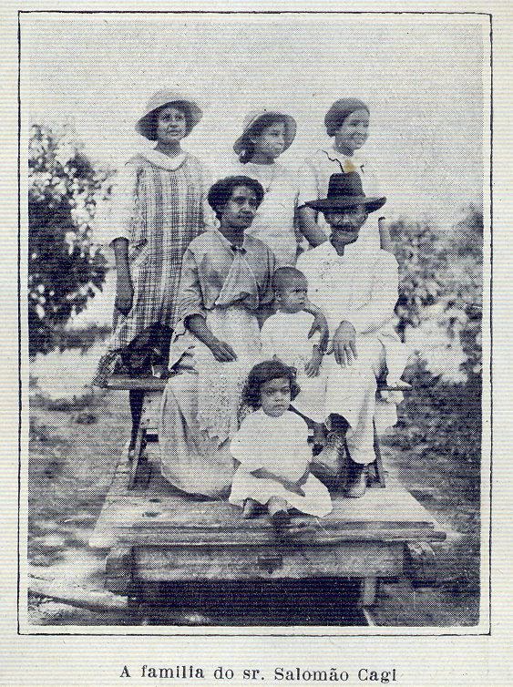 Ilustração Portugueza, No. 541, July 3 1916 - 18a