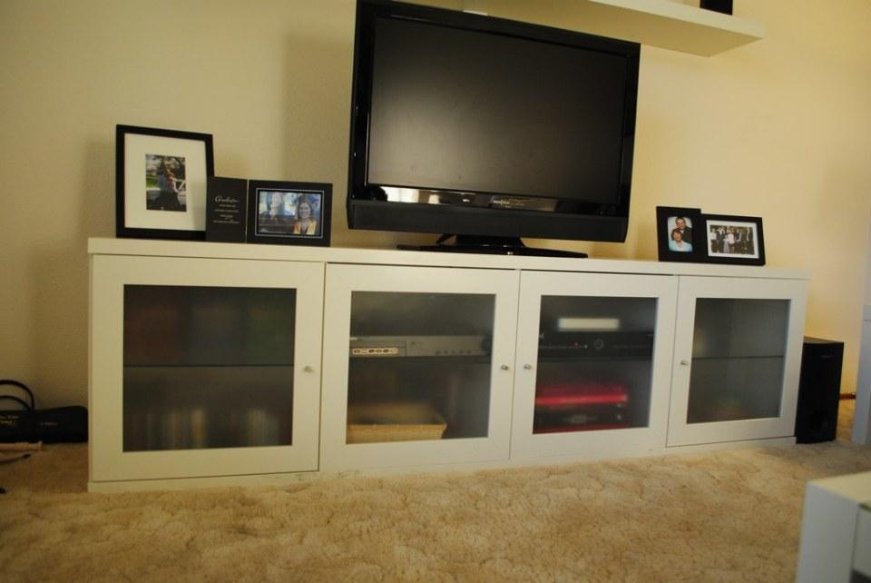 My Living Room
