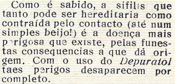 Ilustração Portugueza, No. 686, April 14 1919 - 23b