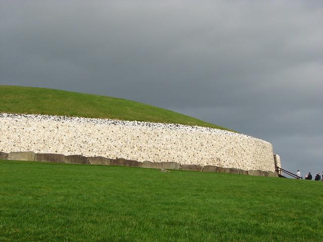Newgrange (IMG_2952)