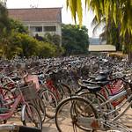 14 Battambang 23