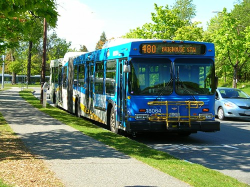 480 at UBC May 2010