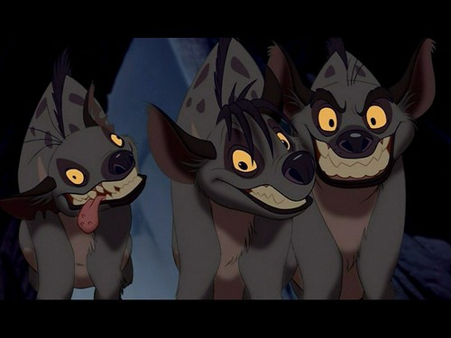 hyena-wallpaper-the-lion-king-5985773-1024-768