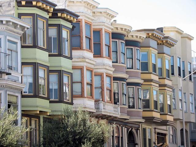 San Francisco Facade1