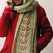 sabaghiaasi_scarf