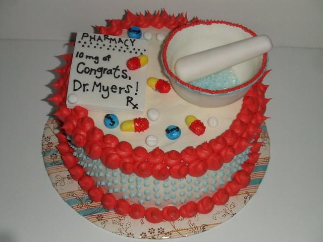 Schnucks Birthday Cake Designs